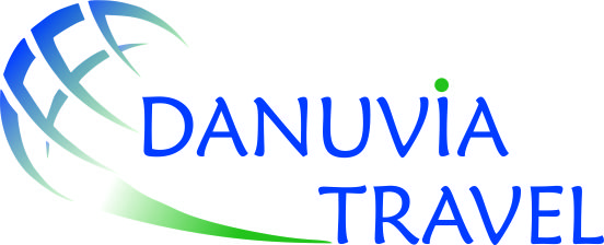 Danuvia Travel